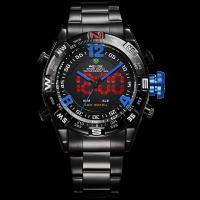 Ανδρικό Ρολόι 10576