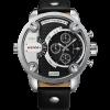 Ανδρικό Ρολόι 10253
