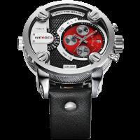 Ανδρικό Ρολόι 10254