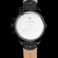 Ανδρικό Ρολόι 10255