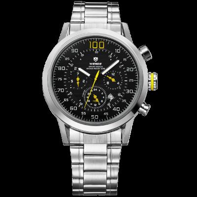 Ανδρικό Ρολόι 10583