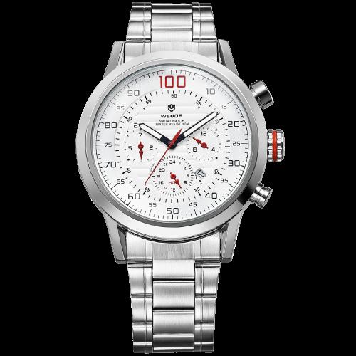 Ανδρικό Ρολόι 10582