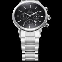 Ανδρικό Ρολόι 10311