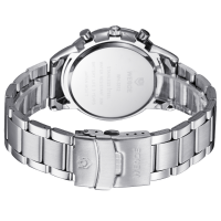 Ανδρικό Ρολόι 10312