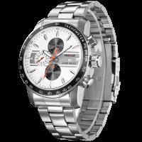Ανδρικό Ρολόι 10322