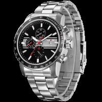 Ανδρικό Ρολόι 10323