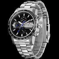 Ανδρικό Ρολόι 10324
