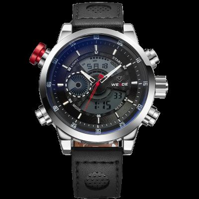 Ανδρικό Ρολόι 10521