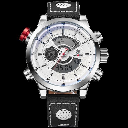 Ανδρικό Ρολόι 10522