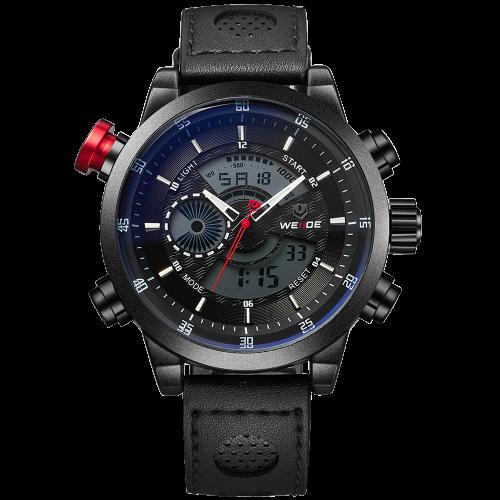 Ανδρικό Ρολόι 10523