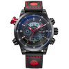 Ανδρικό Ρολόι 10524