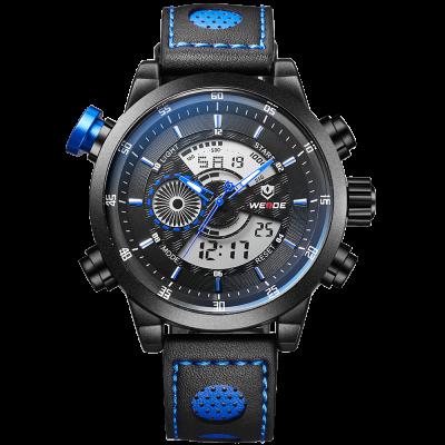 Ανδρικό Ρολόι 10526