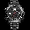 Ανδρικό Ρολόι 10403