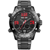 Ανδρικό Ρολόι 10404