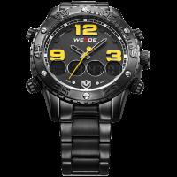 Ανδρικό Ρολόι 10405