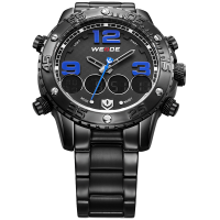 Ανδρικό Ρολόι 10406