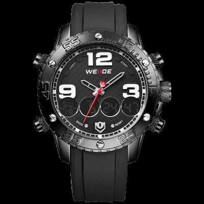 Ανδρικό Ρολόι 10413