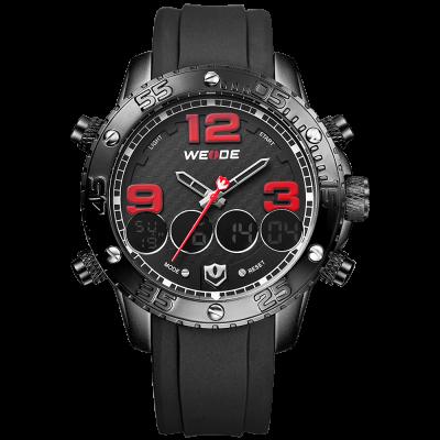 Ανδρικό Ρολόι 10414