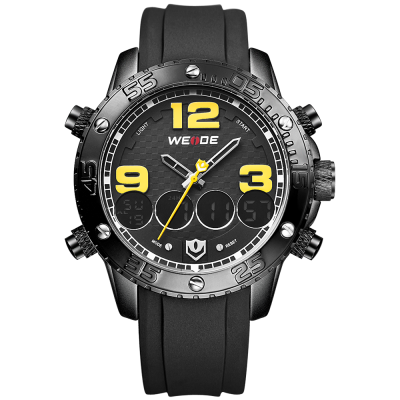 Ανδρικό Ρολόι 10415