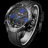 Ανδρικό Ρολόι 10416