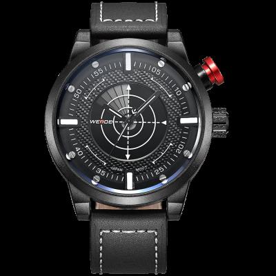 Ανδρικό Ρολόι 10431
