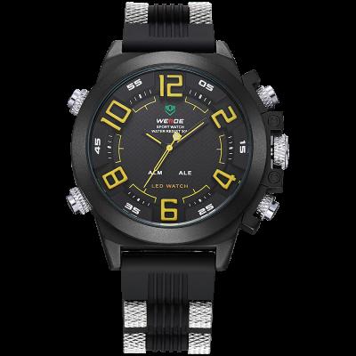 Ανδρικό Ρολόι 10443