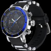 Ανδρικό Ρολόι 10365