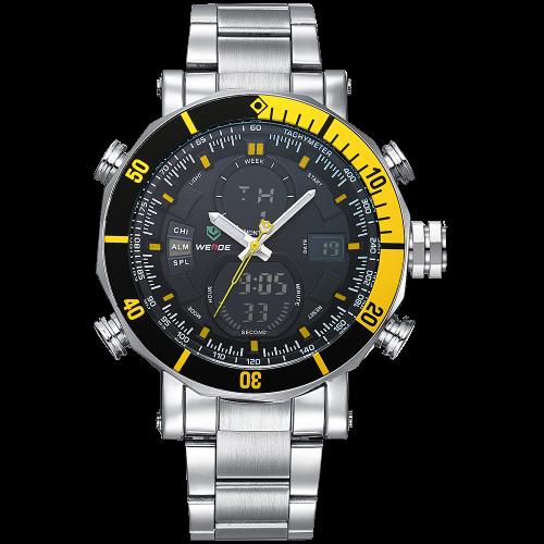 Ανδρικό Ρολόι 10354