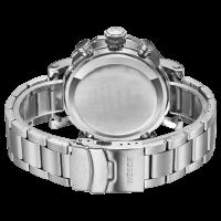 Ανδρικό Ρολόι 10355