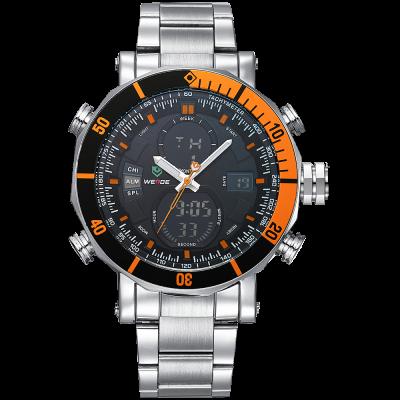 Ανδρικό Ρολόι 10356