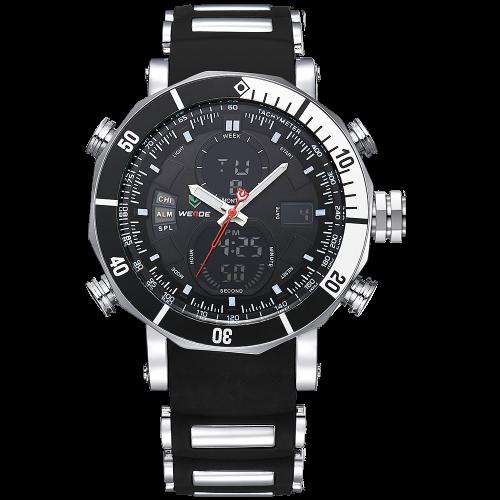 Ανδρικό Ρολόι 10361