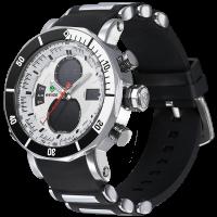 Ανδρικό Ρολόι 10362