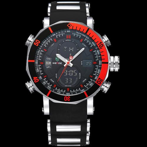 Ανδρικό Ρολόι 10363