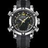 Ανδρικό Ρολόι 10384