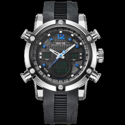 Ανδρικό Ρολόι 10385