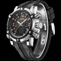 Ανδρικό Ρολόι 10386