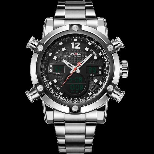 Ανδρικό Ρολόι 10371