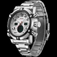 Ανδρικό Ρολόι 10372