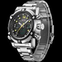 Ανδρικό Ρολόι 10374
