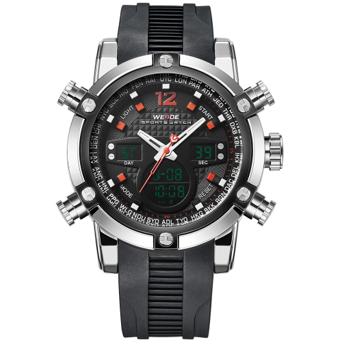 Ανδρικό Ρολόι 10383