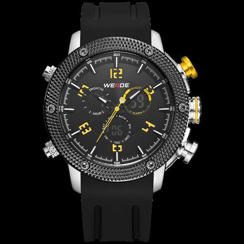 Ανδρικό Ρολόι 10134