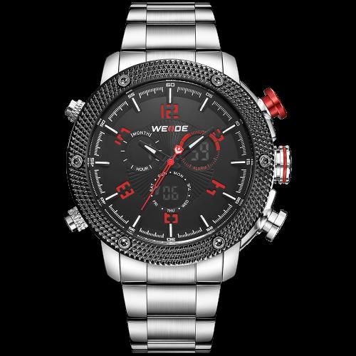 Ανδρικό Ρολόι 10123