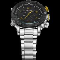 Ανδρικό Ρολόι 10124