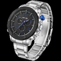 Ανδρικό Ρολόι 10125
