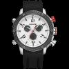 Ανδρικό Ρολόι 10132