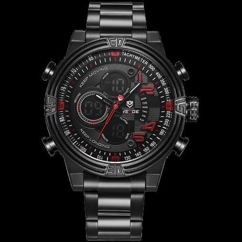 Ανδρικό Ρολόι 10143