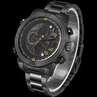 Ανδρικό Ρολόι 10144