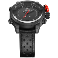 Ανδρικό Ρολόι 10163
