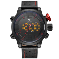 Ανδρικό Ρολόι 10164