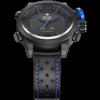 Ανδρικό Ρολόι 10166